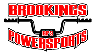 Brookings Powersports