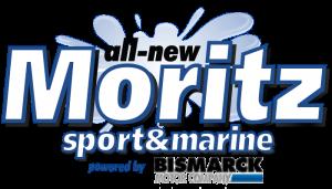 Moritz Sport and Marine